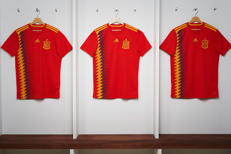 4x3_SPAIN_Shirt
