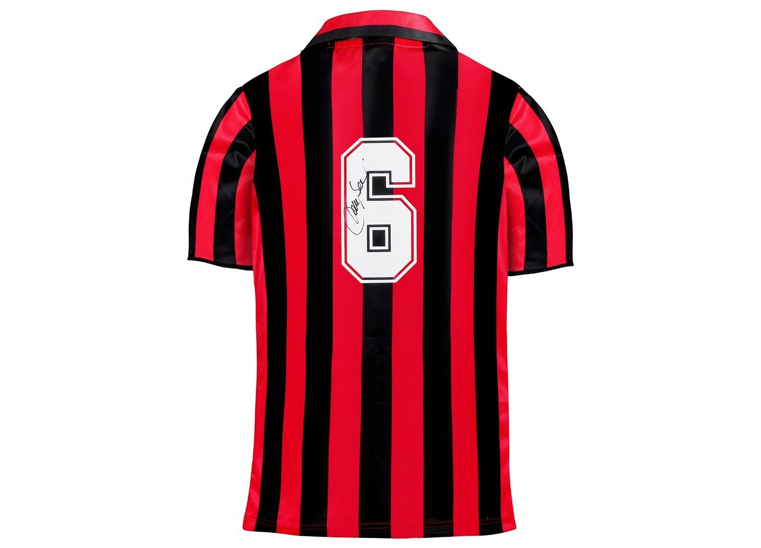 milan-home-baresi-back