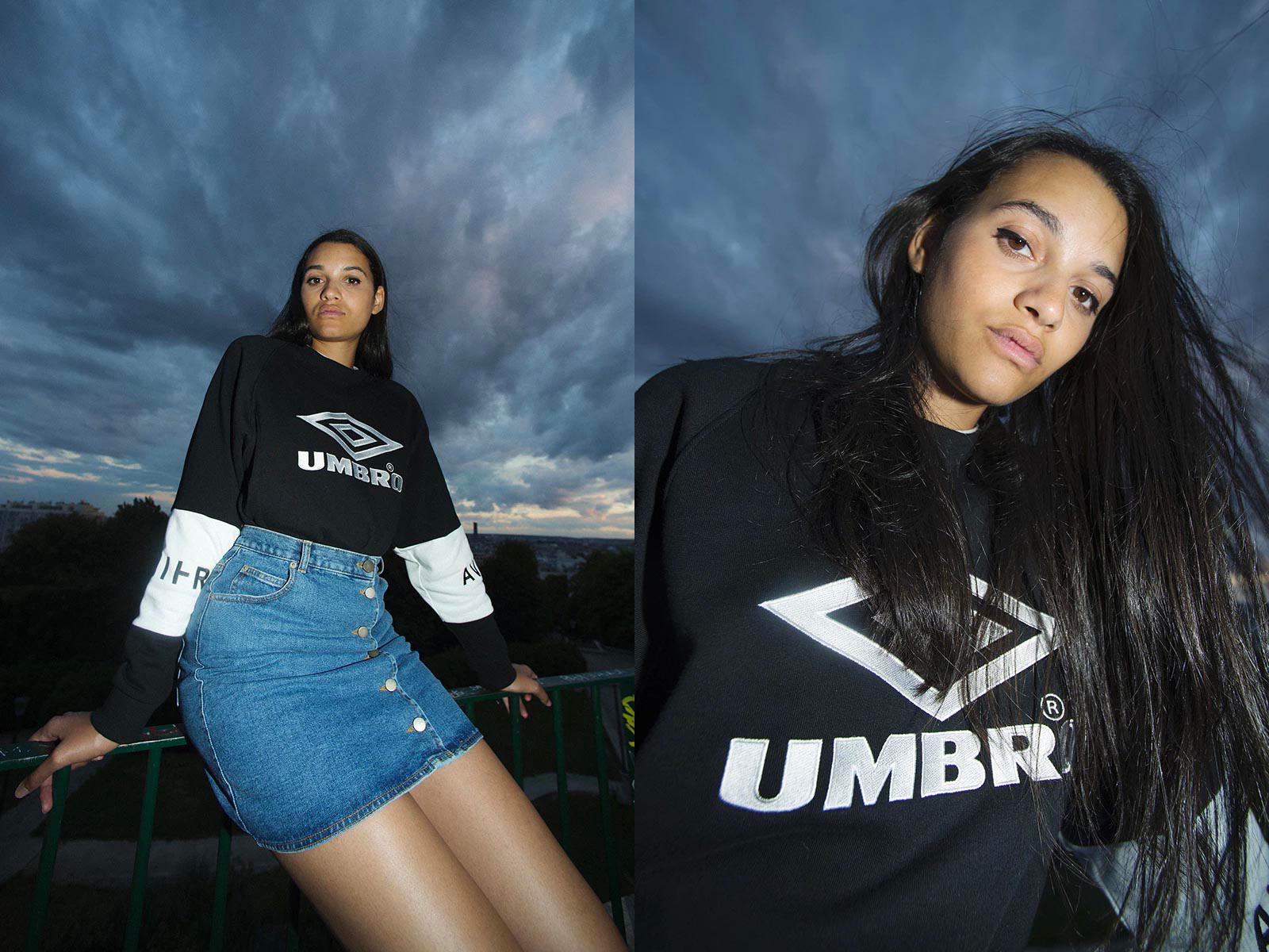 umbro-x-avnier-capsule-collection_0001_layer-15