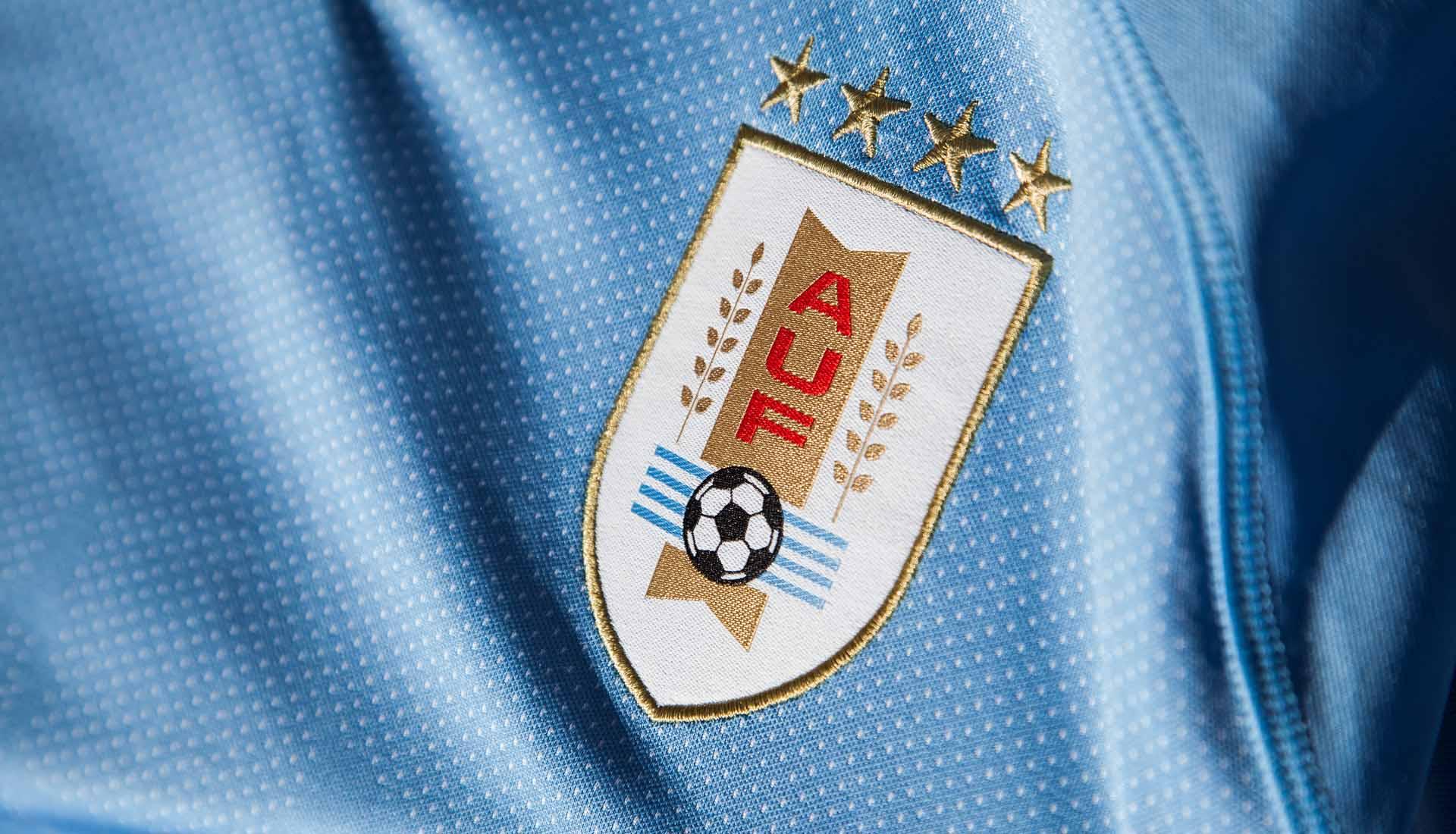 uruguay-18-home-2