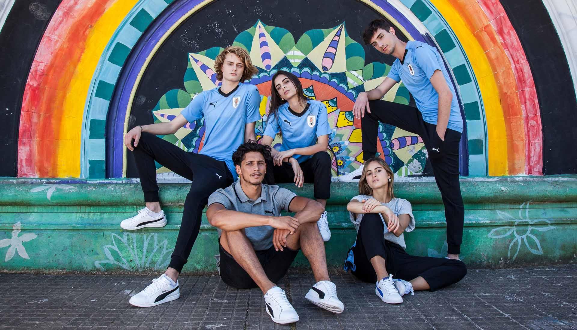uruguay-18-home-3