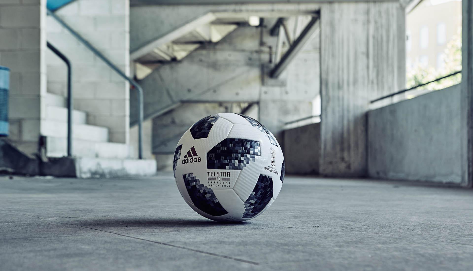 world-cup-match-ball-adidas-soccerbible_0000__fg_1956