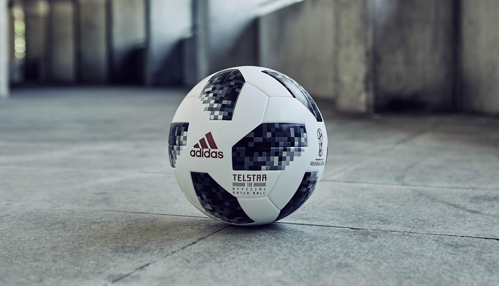world-cup-match-ball-adidas-soccerbible_0001__fg_1988