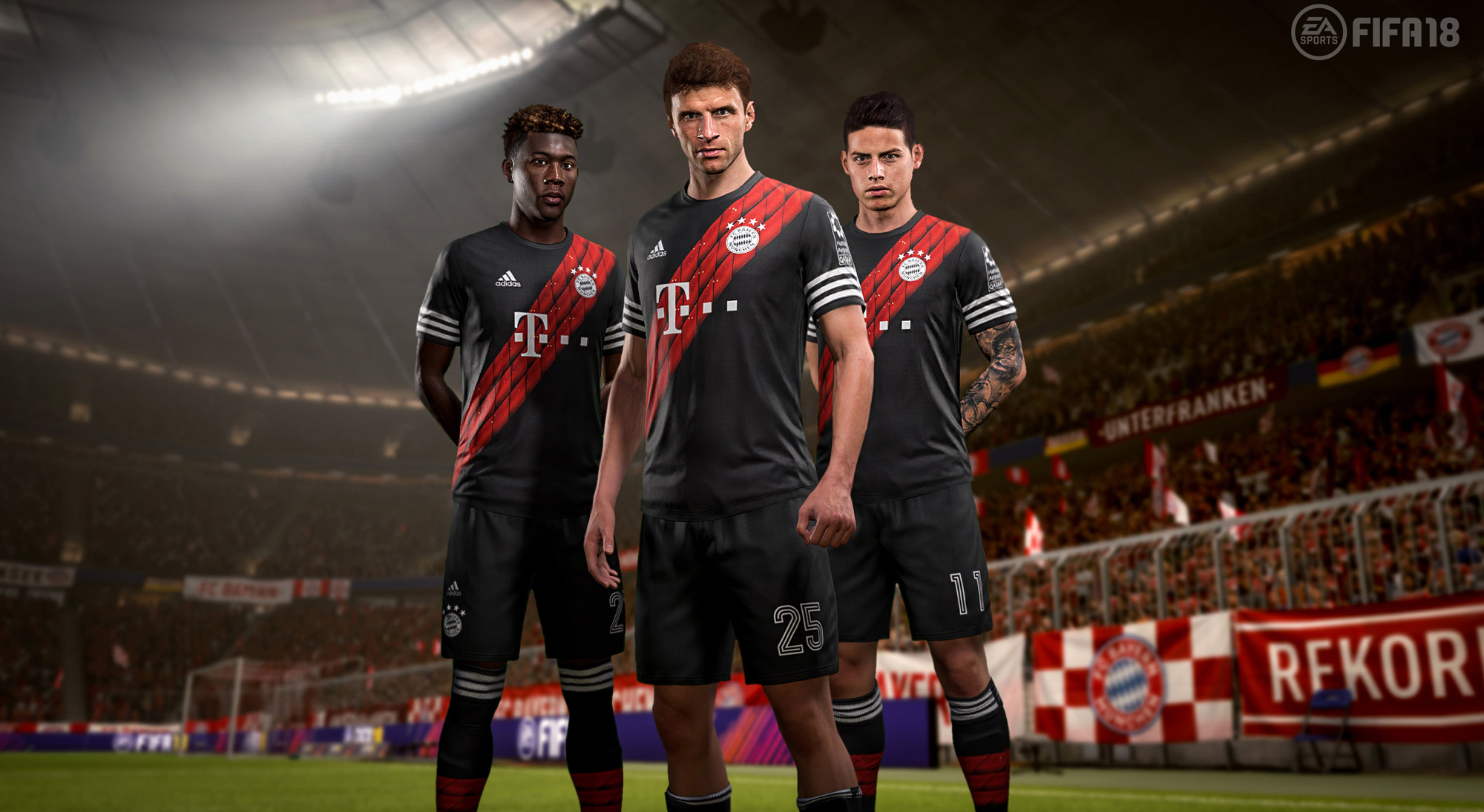 BAYERN_DIGITAL_4TH_kITS_DEC_4