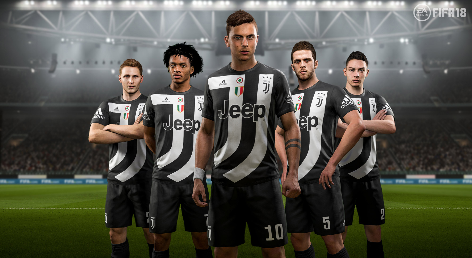 JUVE_DIGITAL_4TH_kITS_DEC_4-3