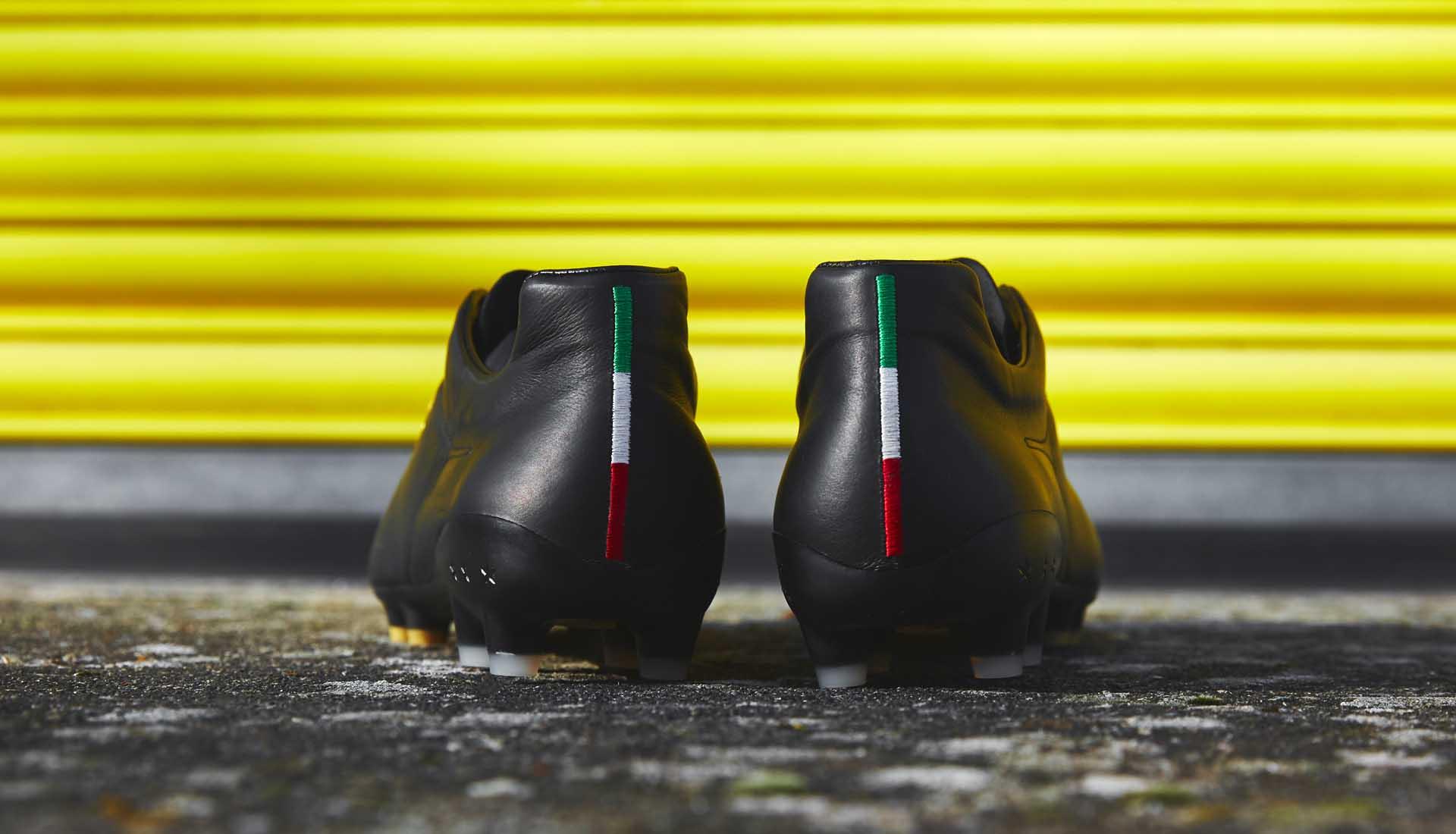 pantofola-doro-superleggera-2