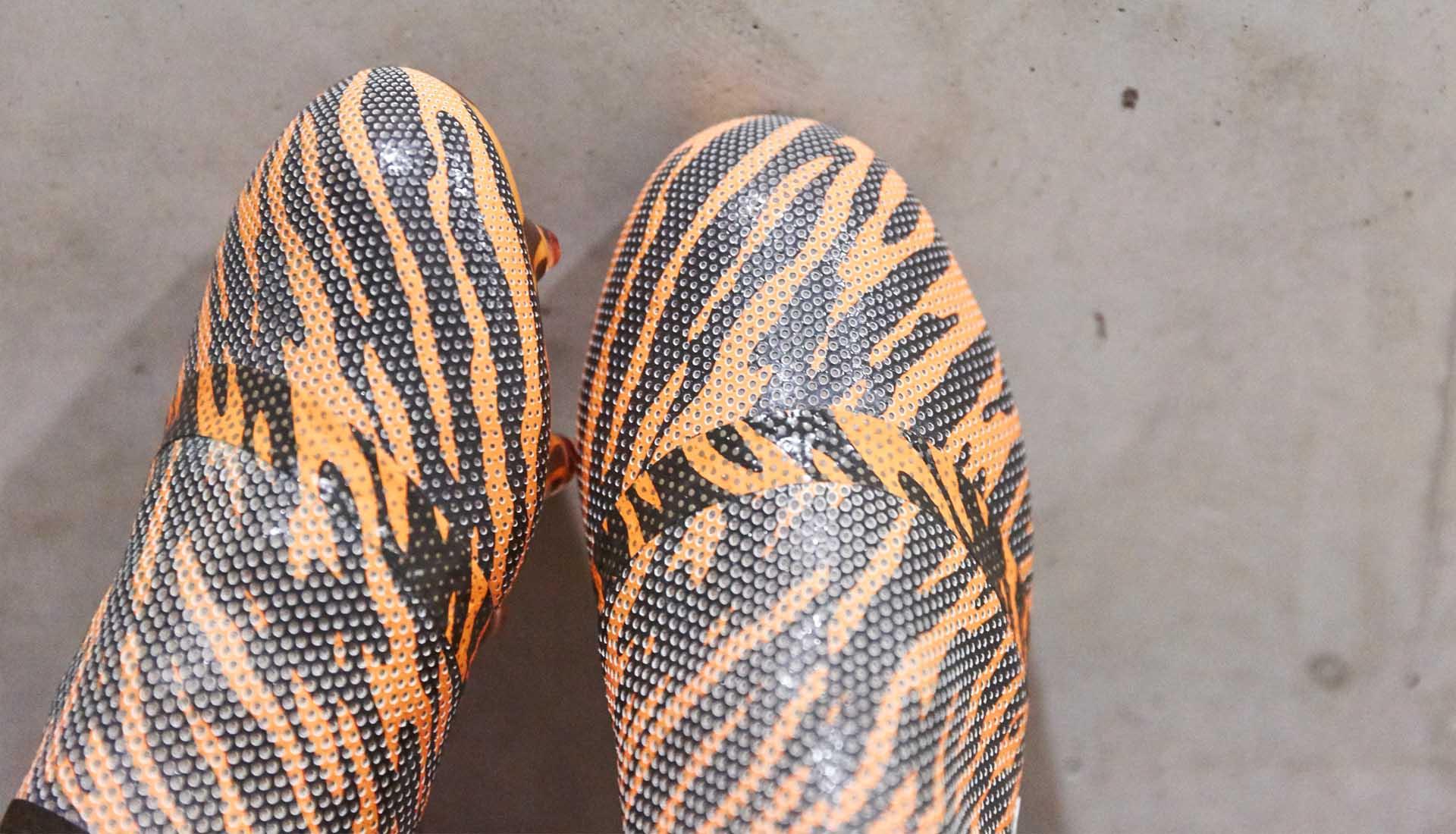 6-x-17-adidas-lone-hunter-min