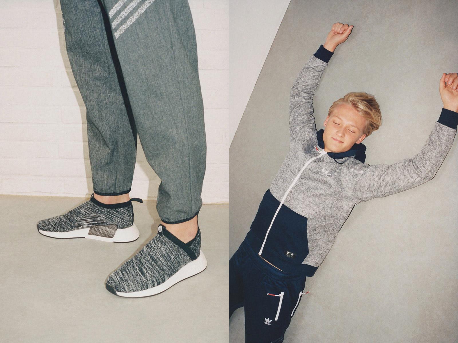 adidas-originals-united-arrows-07