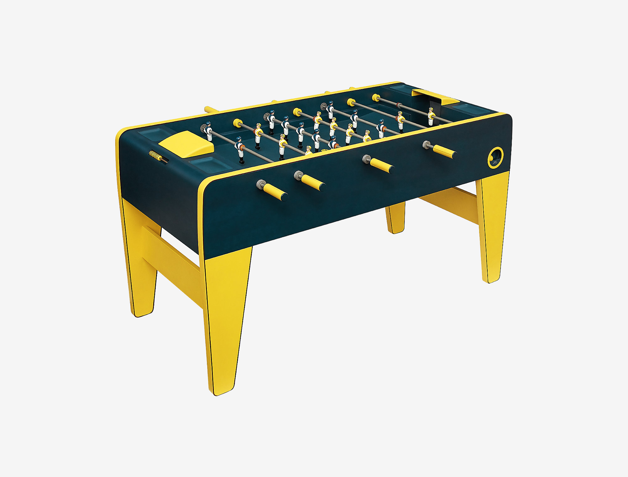 foosball-table--5030227 00-front-1-300-0-1521-1521