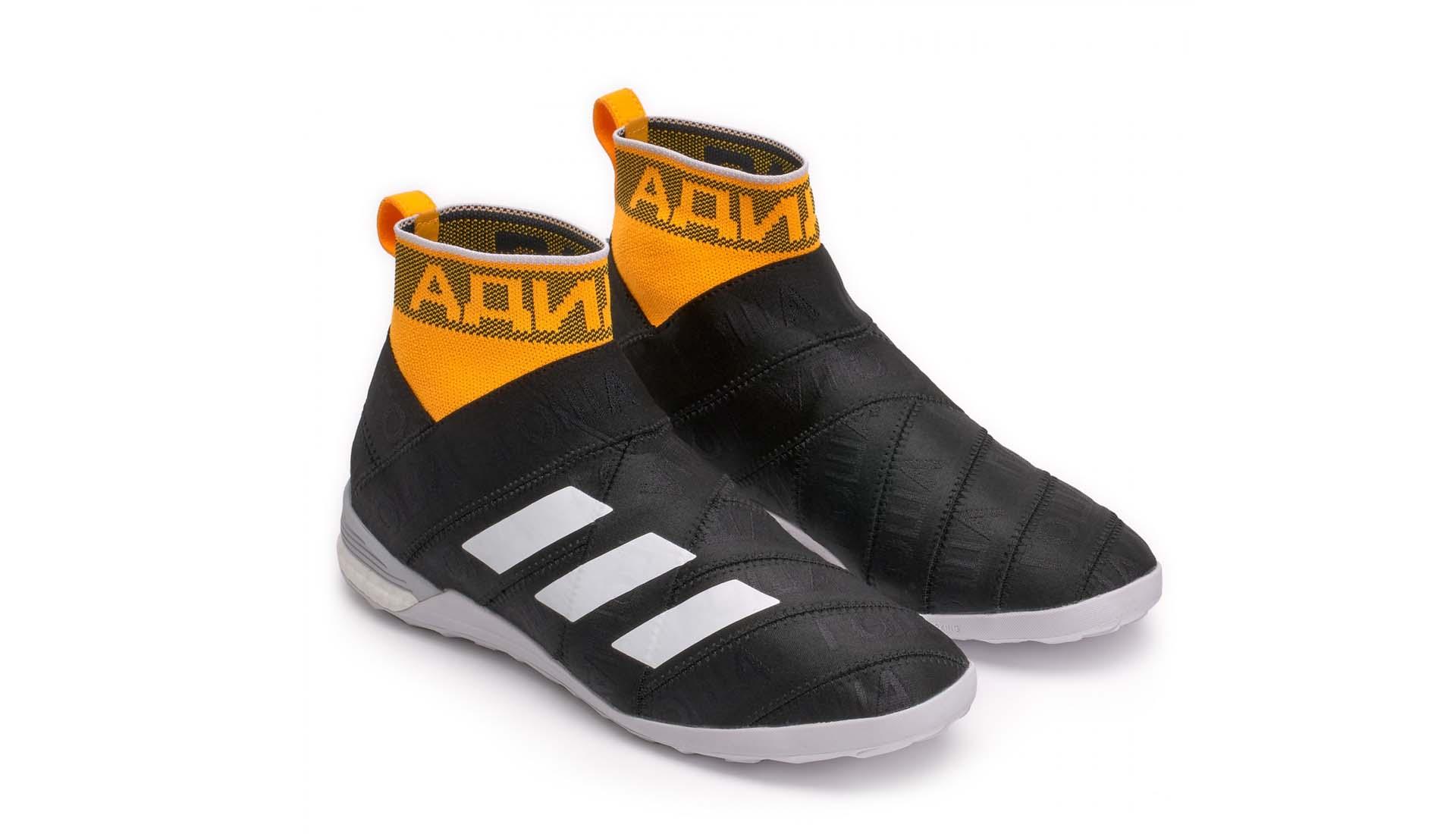 2-adidas-gosha-ss-18-collection