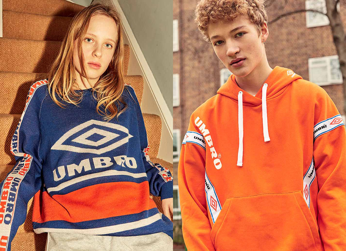 3-umbro-young-collective