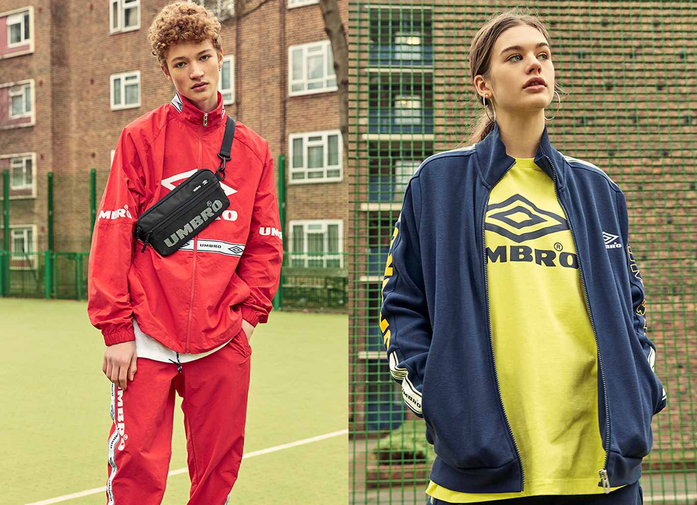 6-umbro-young-collective
