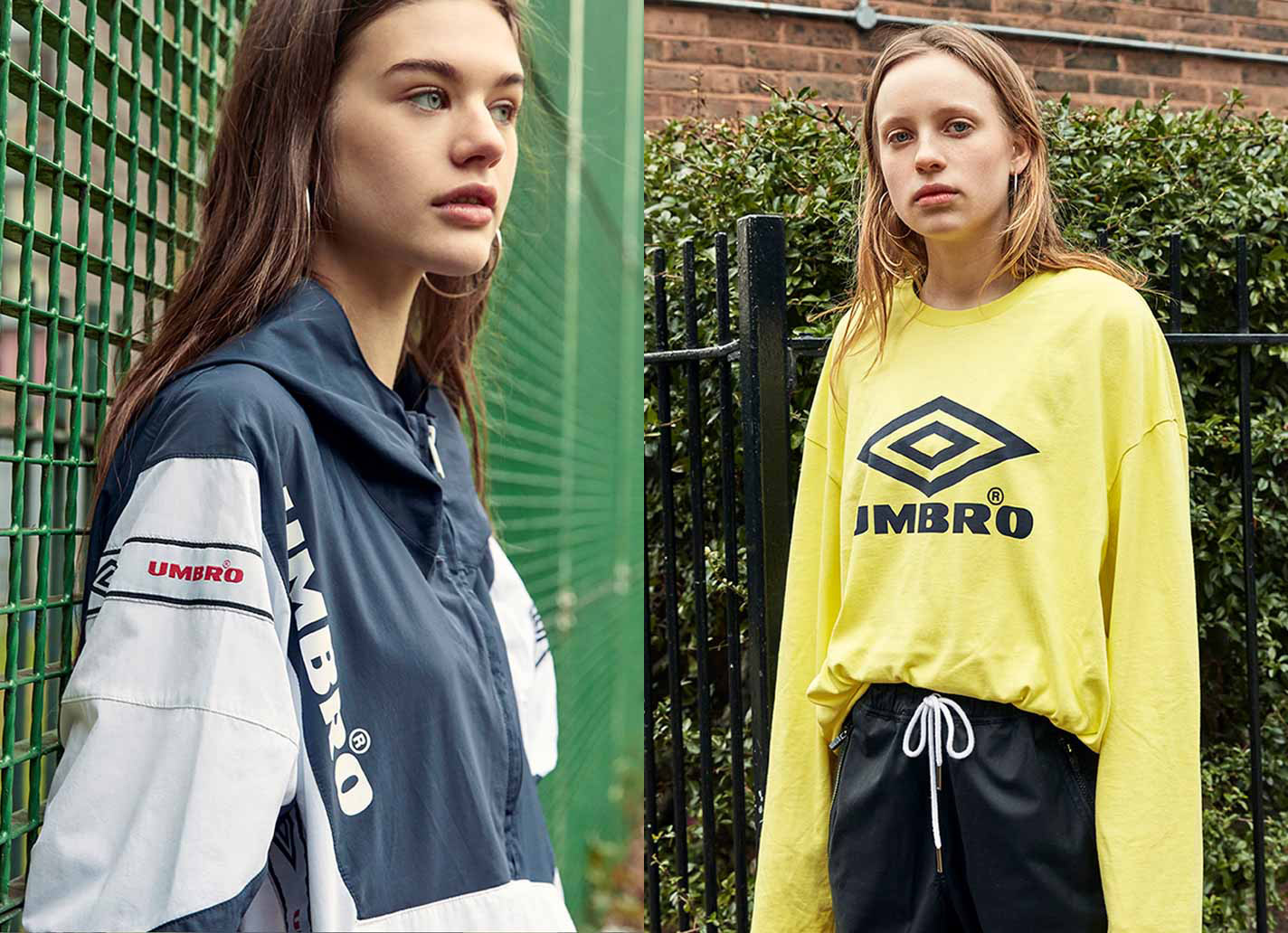 9-umbro-young-collective