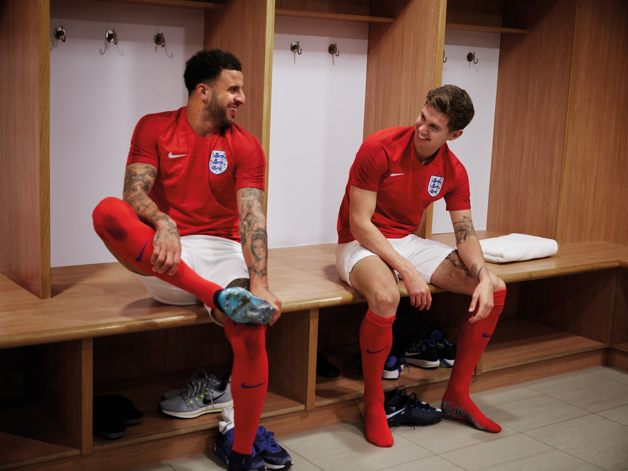 England-Collection-2018-10_77311