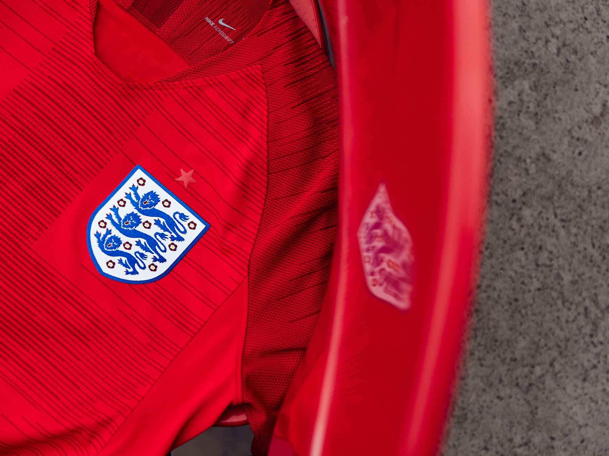 Nike-News-Football-Soccer-England-National-Team-Kit-10_77383