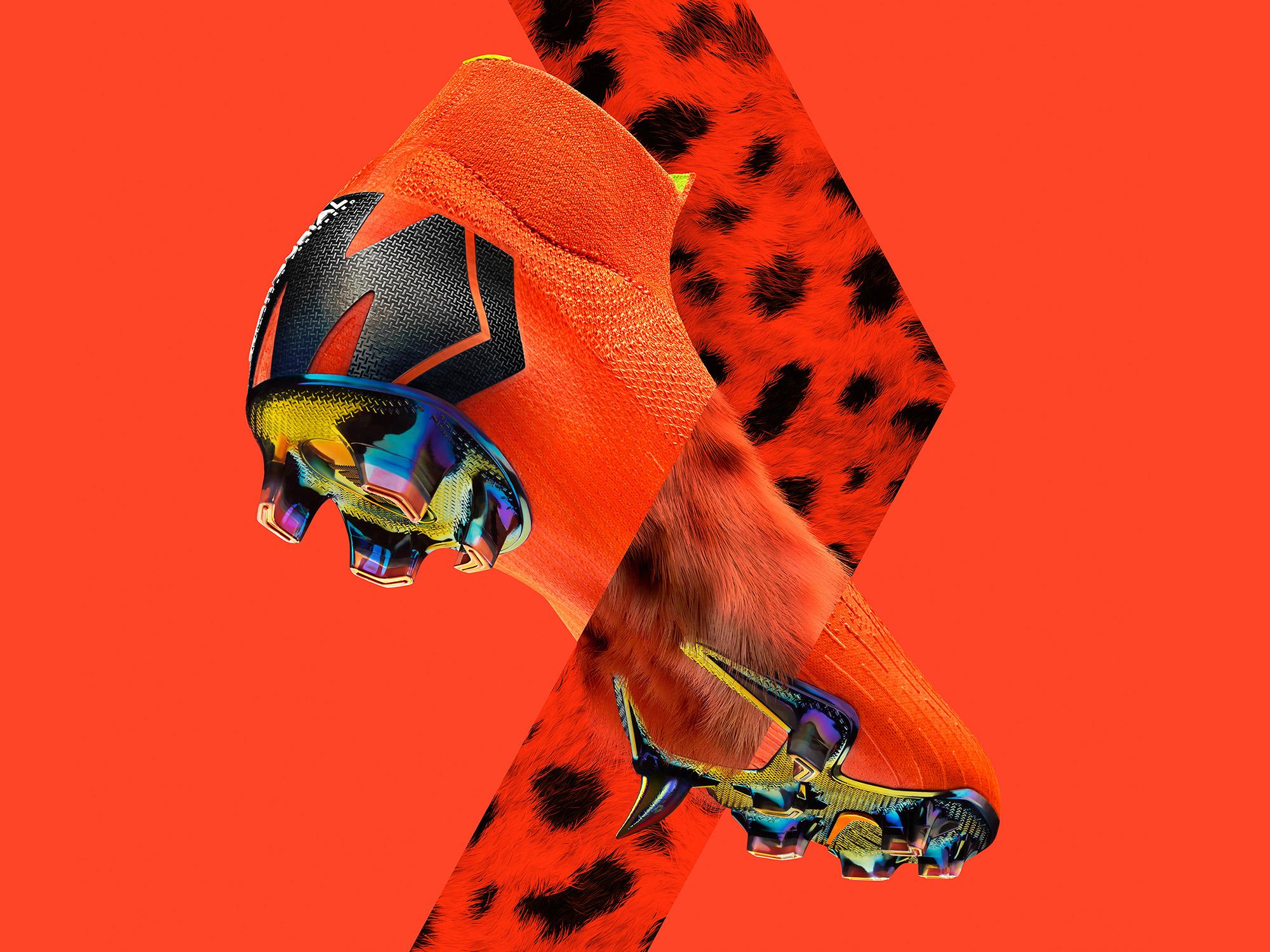 Nike-News-Mercurial-Vapor-360-Football-Soccer-Cleat-Boot_77438