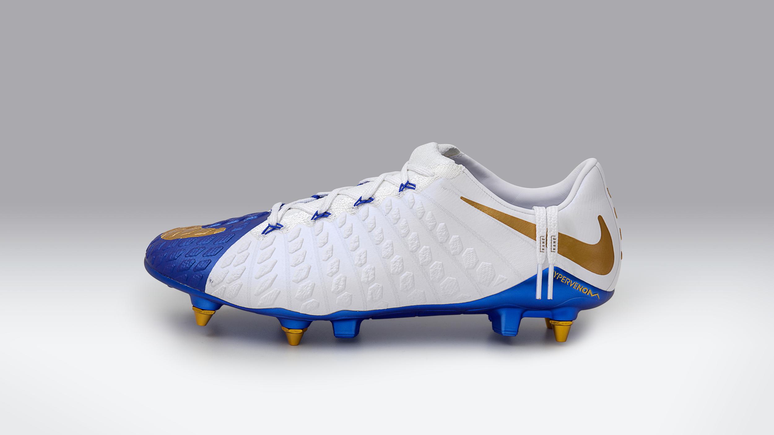 Nike_Hypervenom_HK_3_-_3_77217