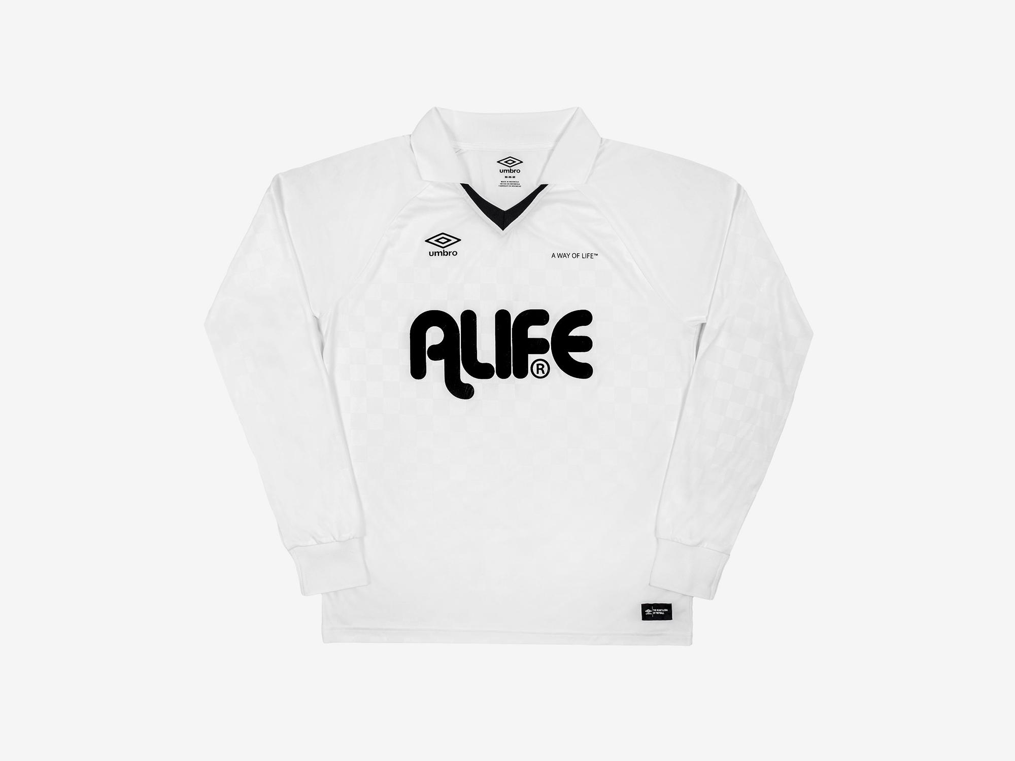 White_Shirt_2