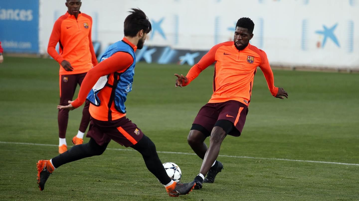 barcelona-real-madrid-stars-try-out-all-new-nike-ftr10-boots-1