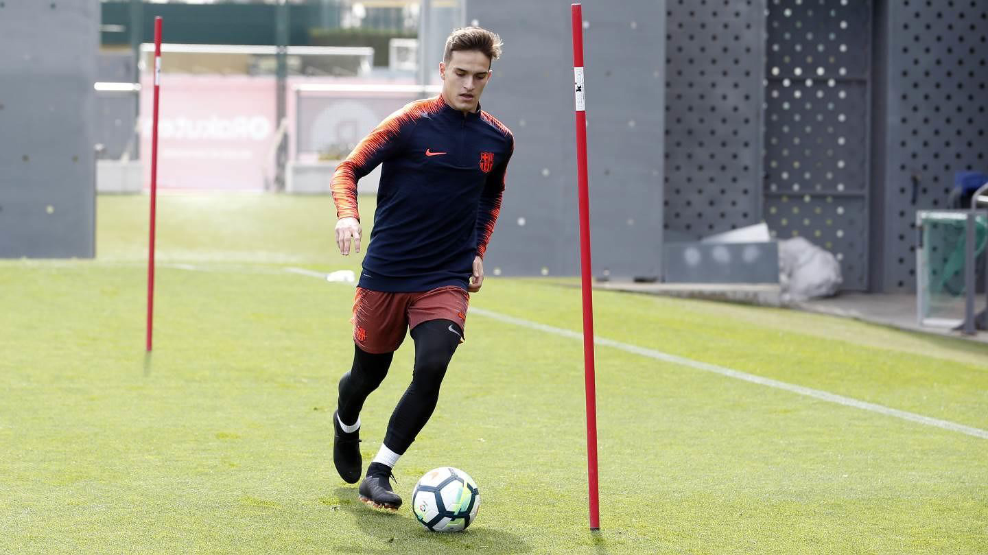 barcelona-real-madrid-stars-try-out-all-new-nike-ftr10-boots-5