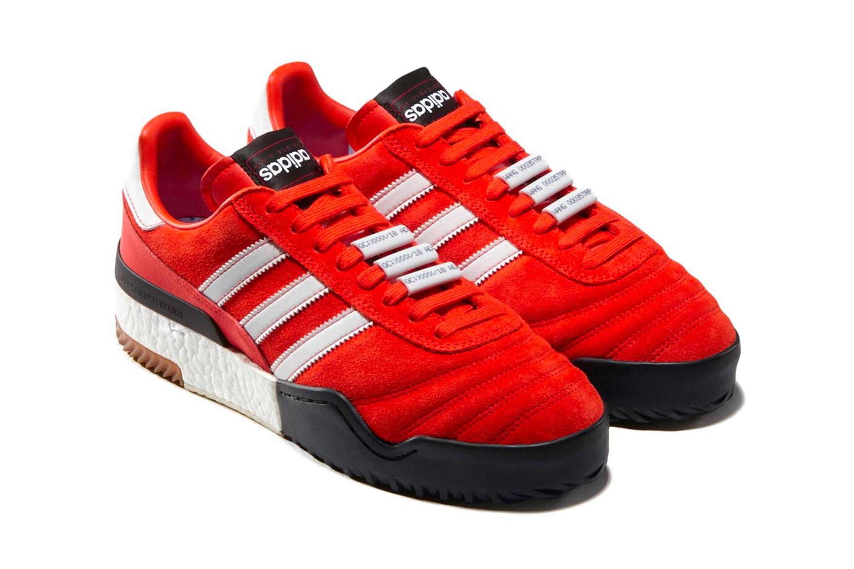 reputable site 1a3b9 ce346 alexander-wang-adidas-originals-bball-soccer-release-date-004.jpg