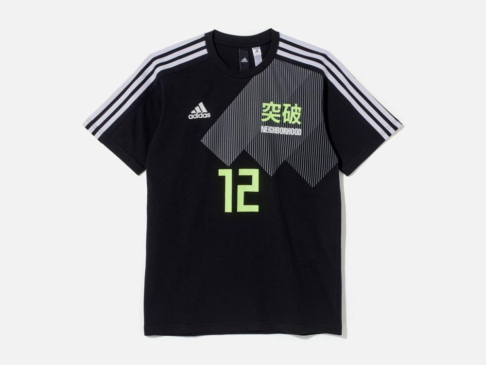 001245_adidas_15