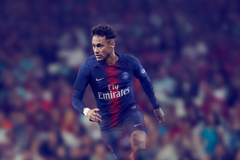 SUFA18_FB_CKC_PSG_Home_Neymar_HFR5_79425