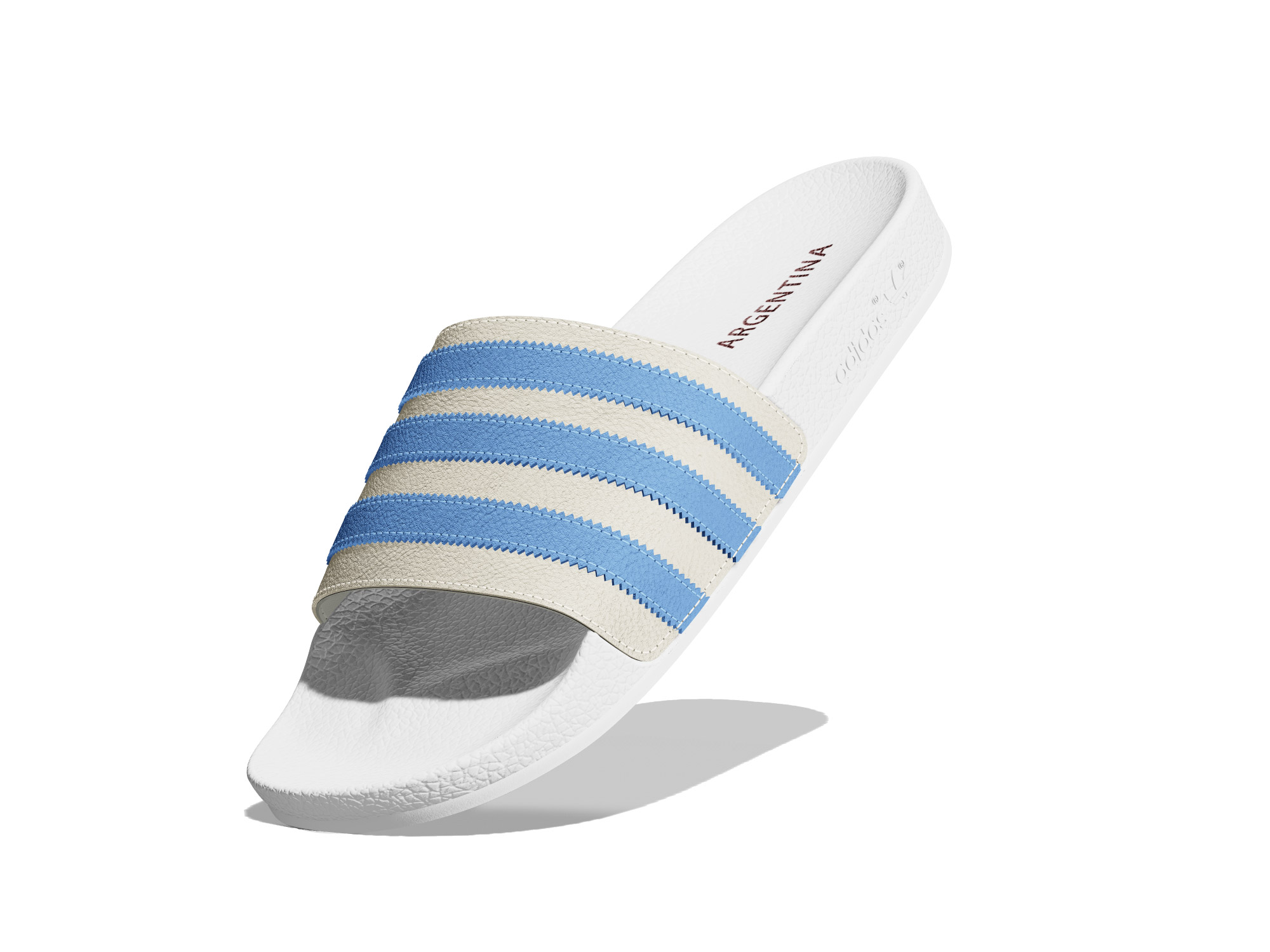 adidas-mi-adilette-world-cup-argentina
