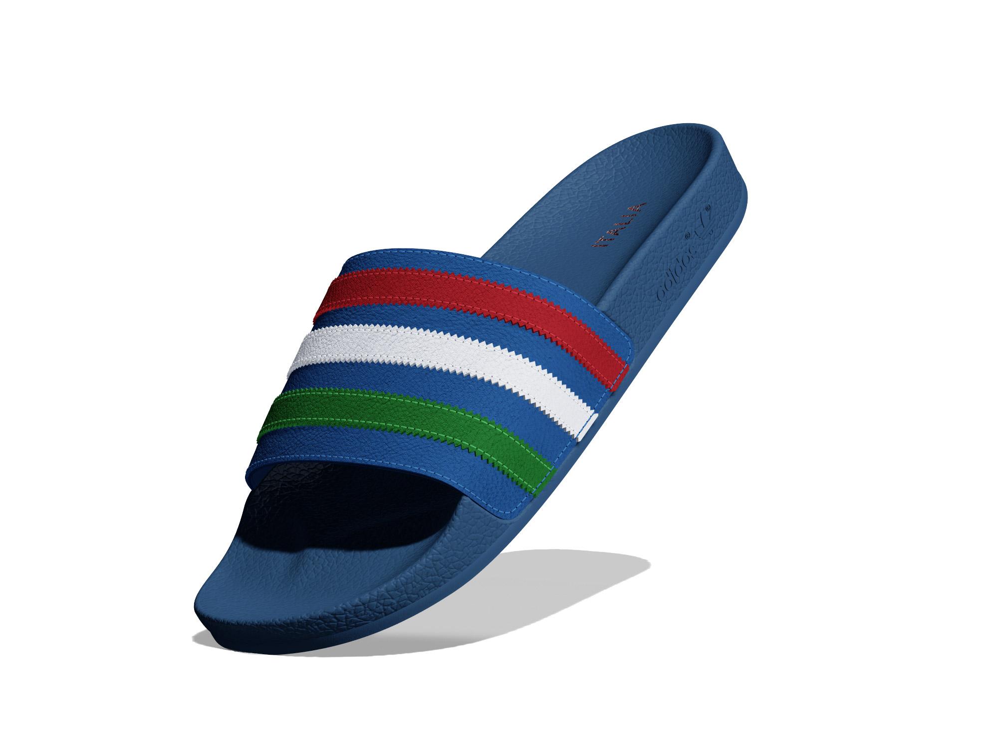 adidas-mi-adilette-world-cup-italia