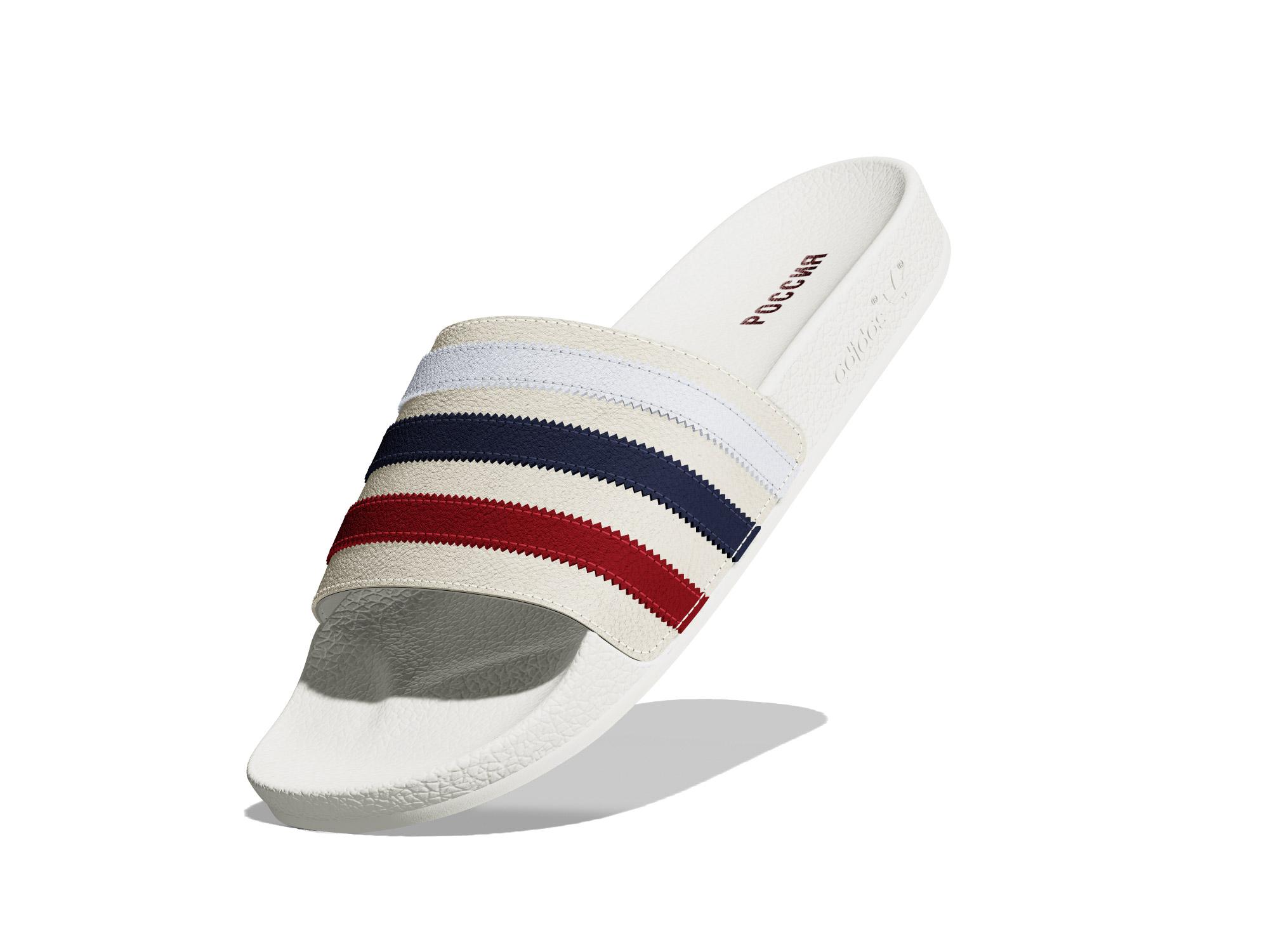 adidas-mi-adilette-world-cup-russia