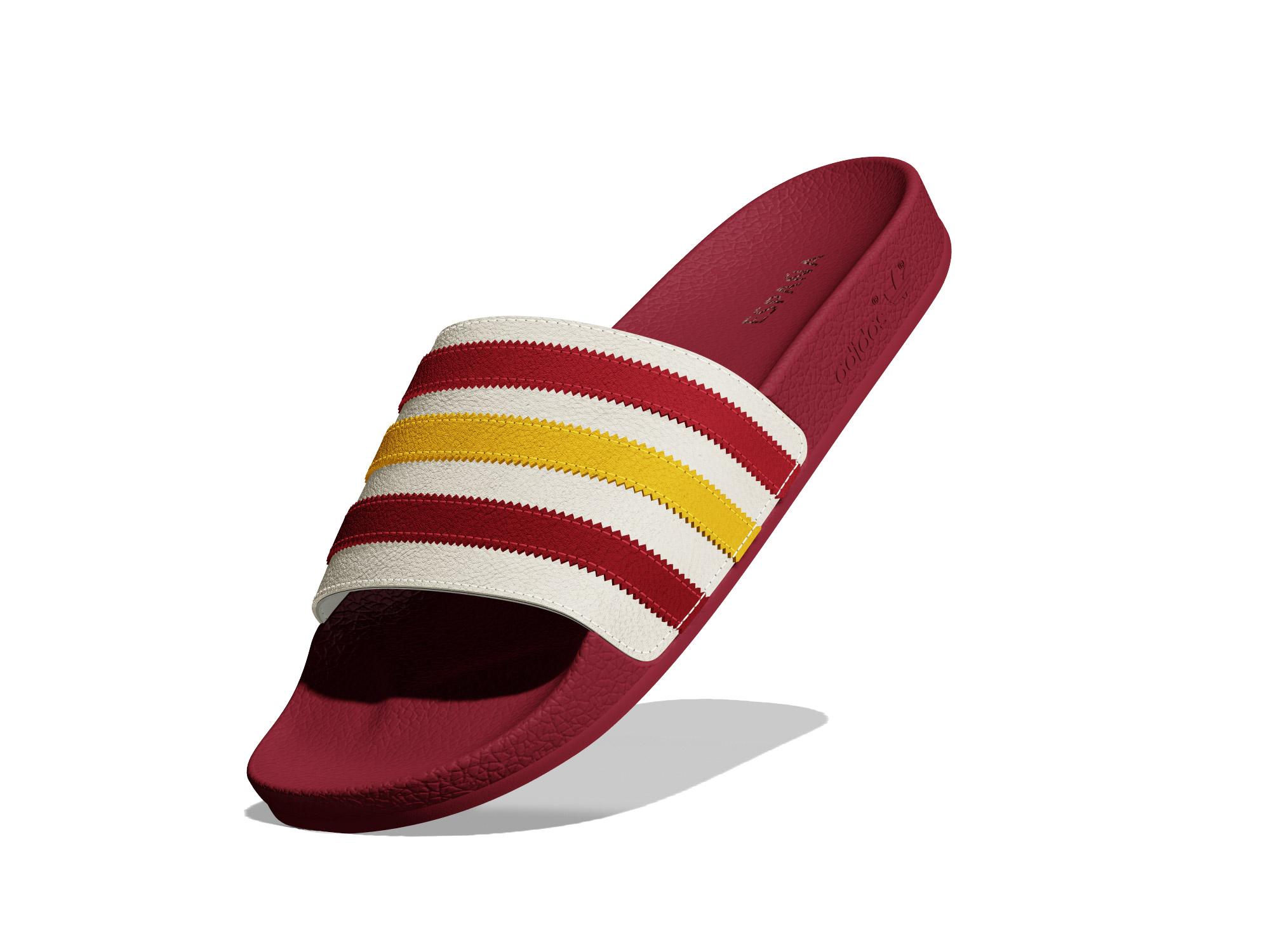 adidas-mi-adilette-world-cup-spagna