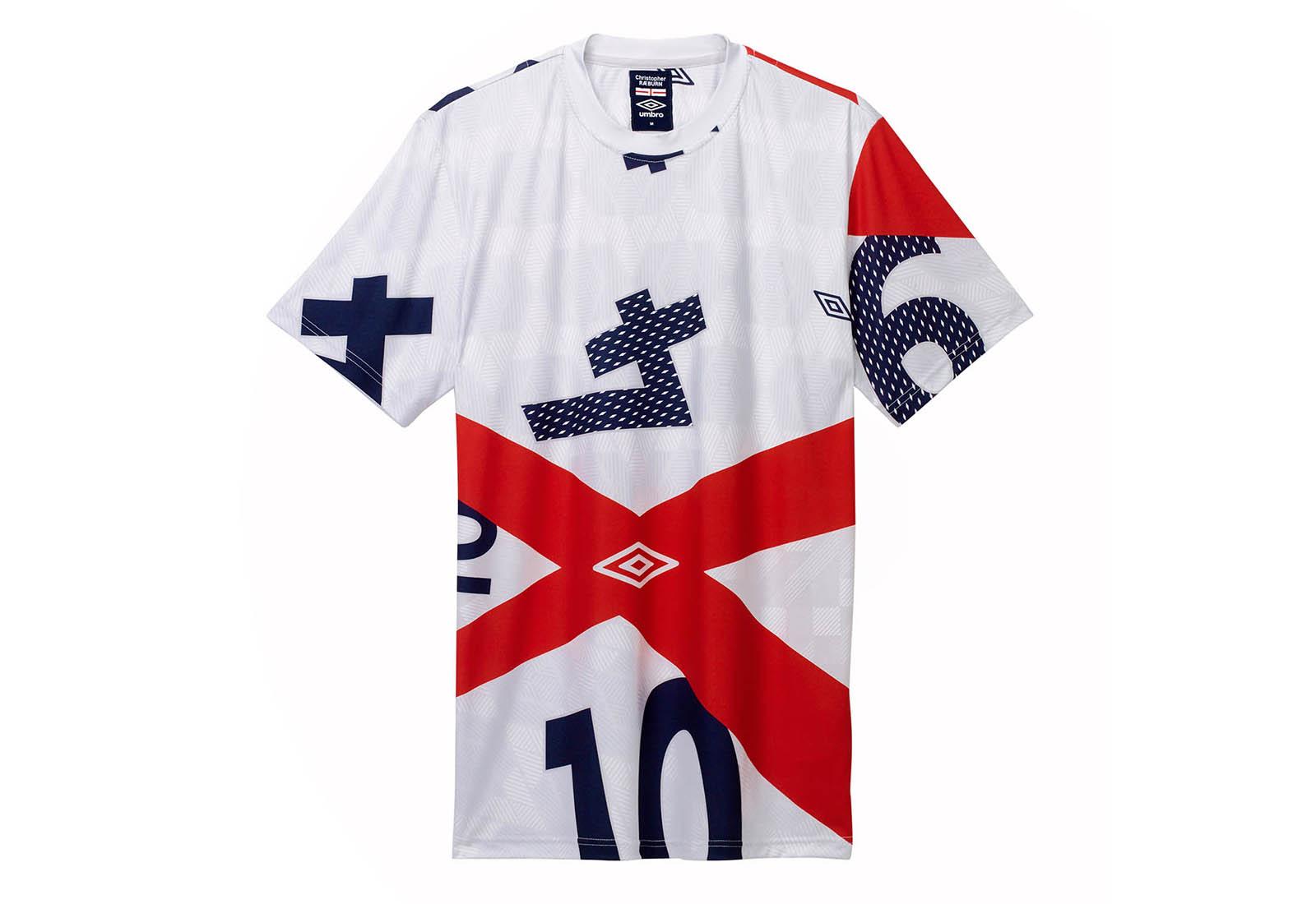 christopher-raeburn-umbro-collaboration-soccerbible-full-collection_0000_umbro-x-christopher-raeburn-remix-tee-white