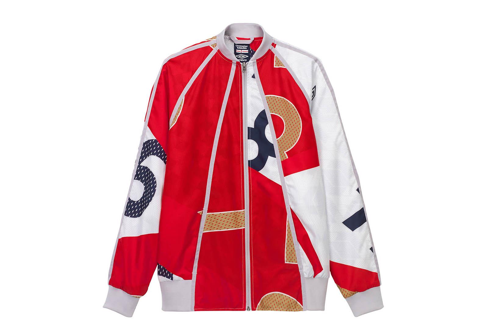 christopher-raeburn-umbro-collaboration-soccerbible-full-collection_0010_umbro-x-christopher-raeburn-remix-bomber-jacket