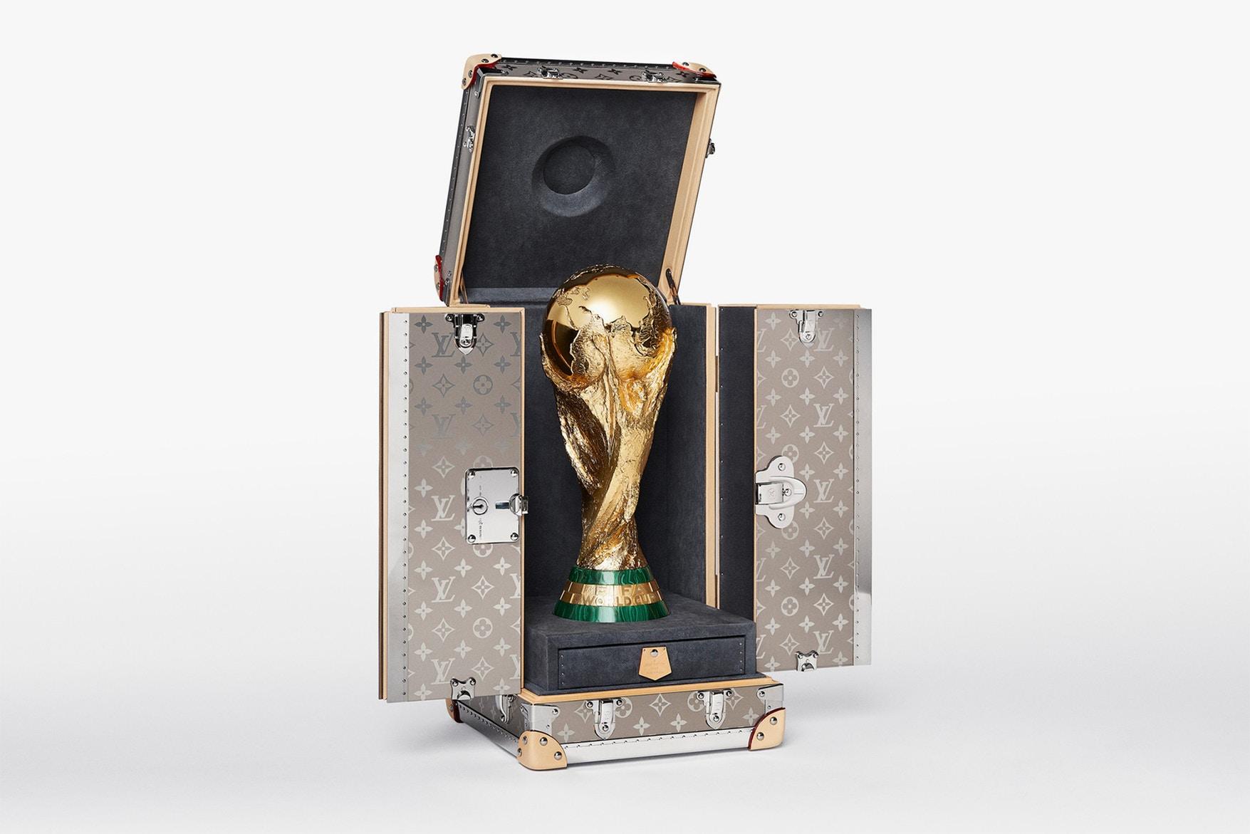 louis-vuitton-2018-fifa-world-cup-trophy-case-1