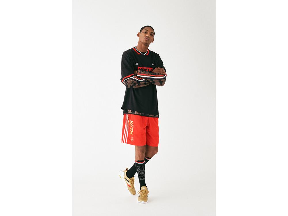 kith-adidas-soccer-chapter-3-lookbook-12