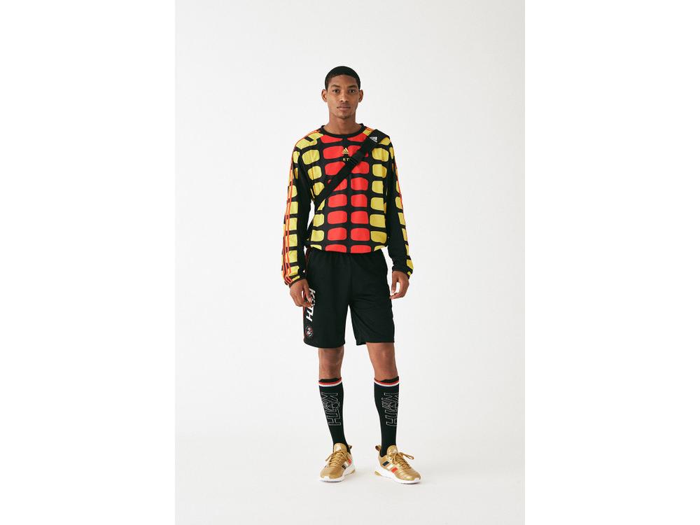 kith-adidas-soccer-chapter-3-lookbook-14