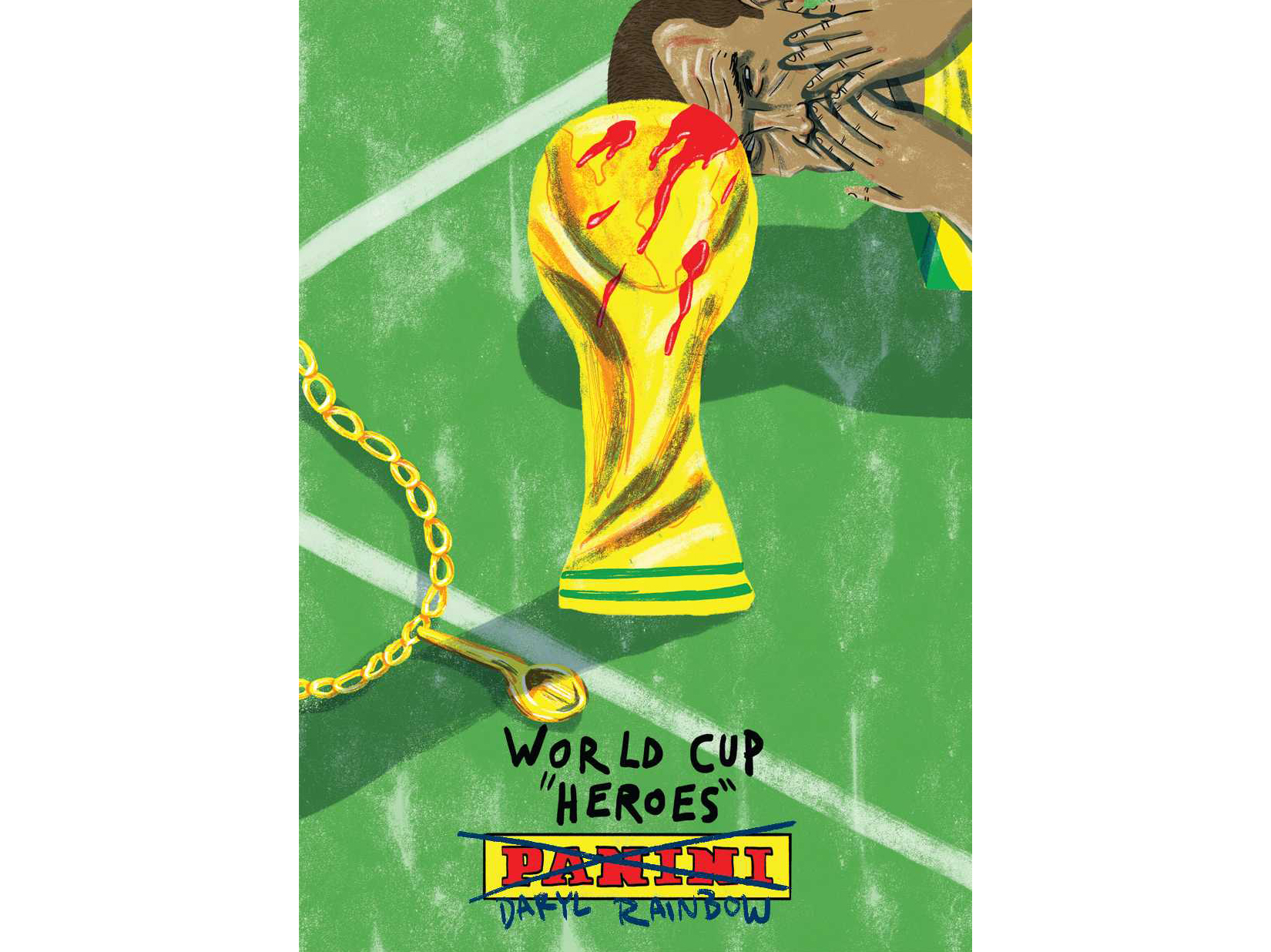 world-cup-heroes