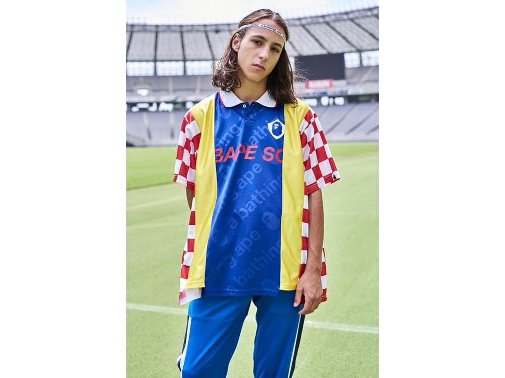 bape-football-collection-fall-winter-2018-lookbook-001