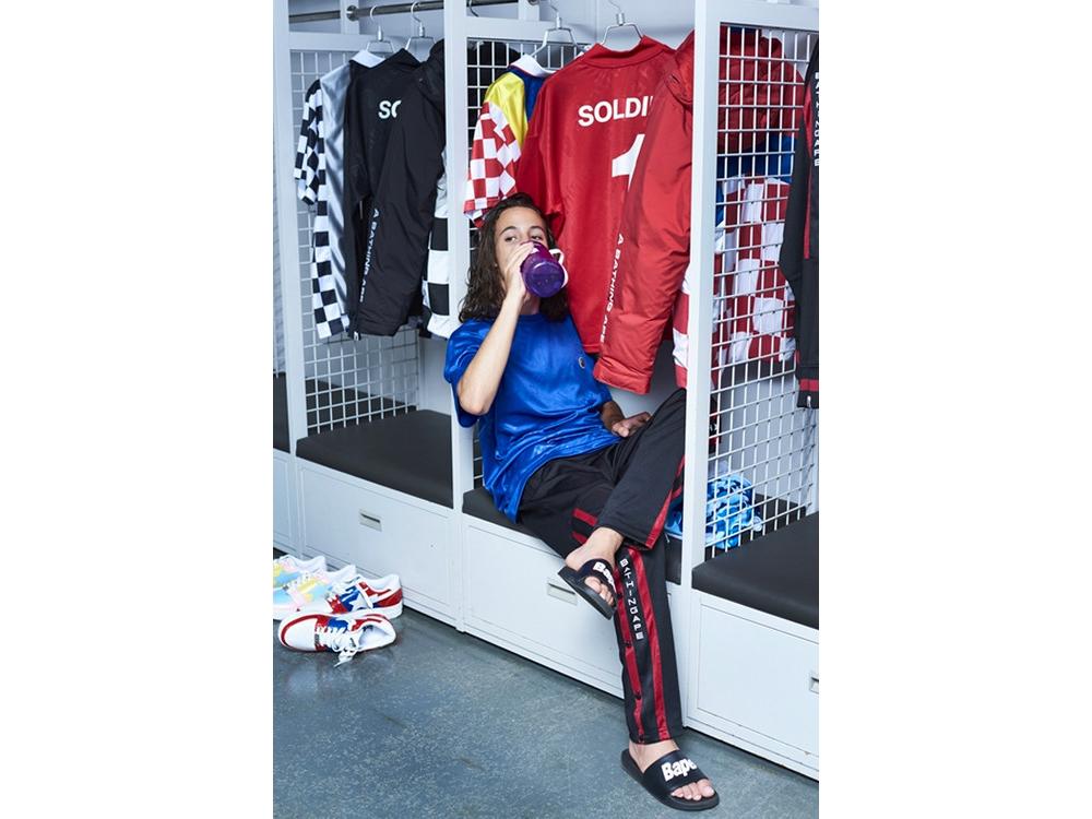 bape-football-collection-fall-winter-2018-lookbook-009