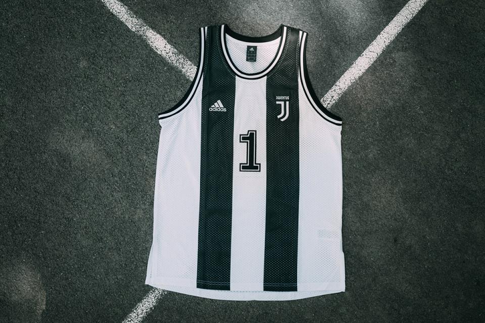 juventus-adidas-basketball-jersey-06-960x640