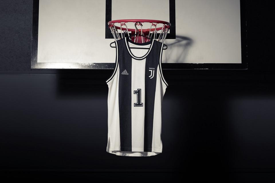 juventus-adidas-basketball-jersey-08-960x640