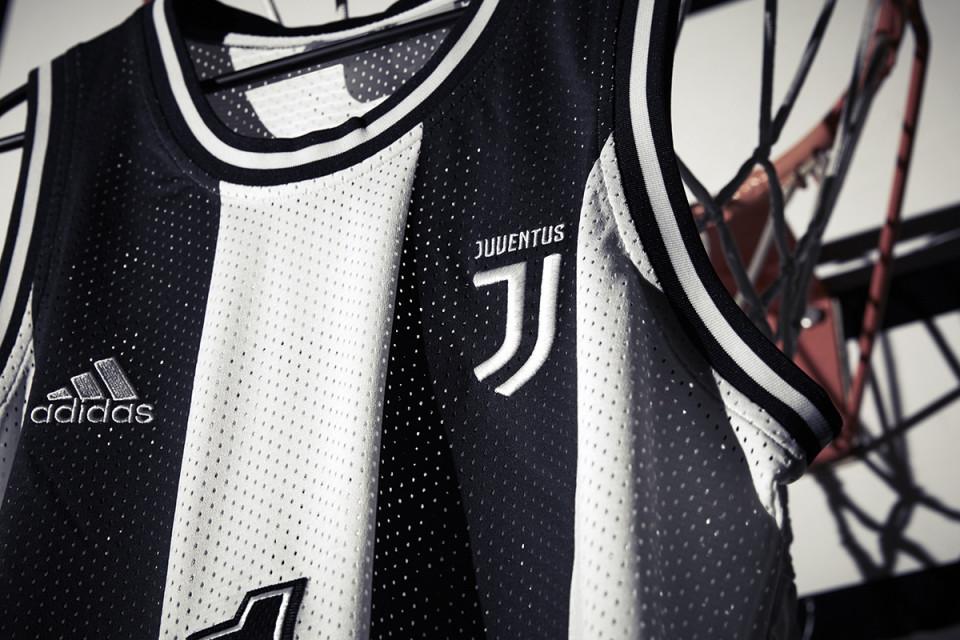 juventus-adidas-basketball-jersey-09-960x640