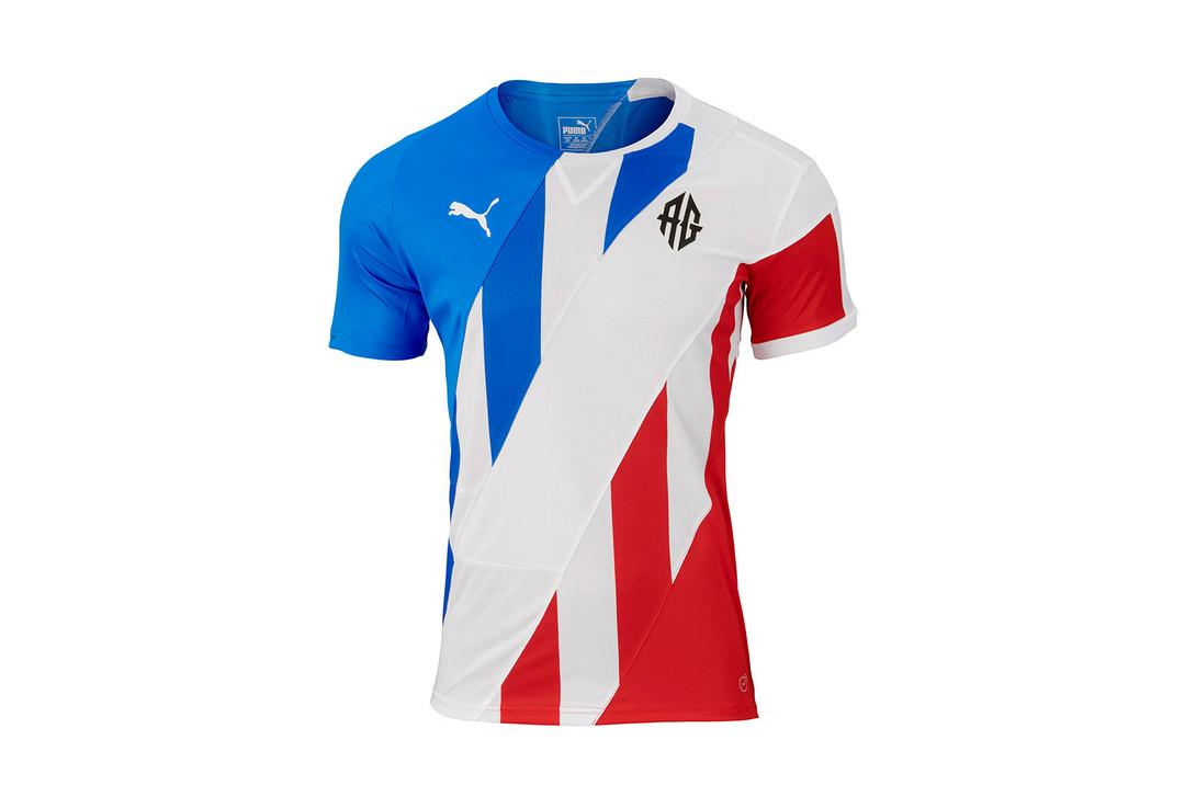 puma-floor-wesseling-customized-football-homage-jerseys-1