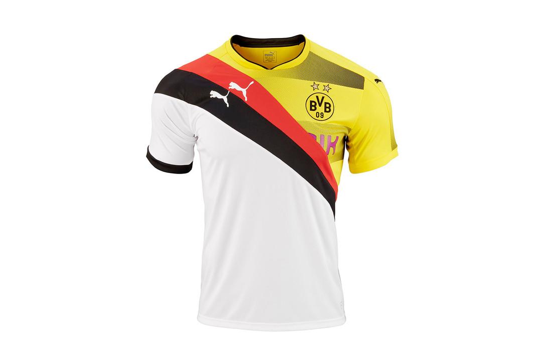 puma-floor-wesseling-customized-football-homage-jerseys-3