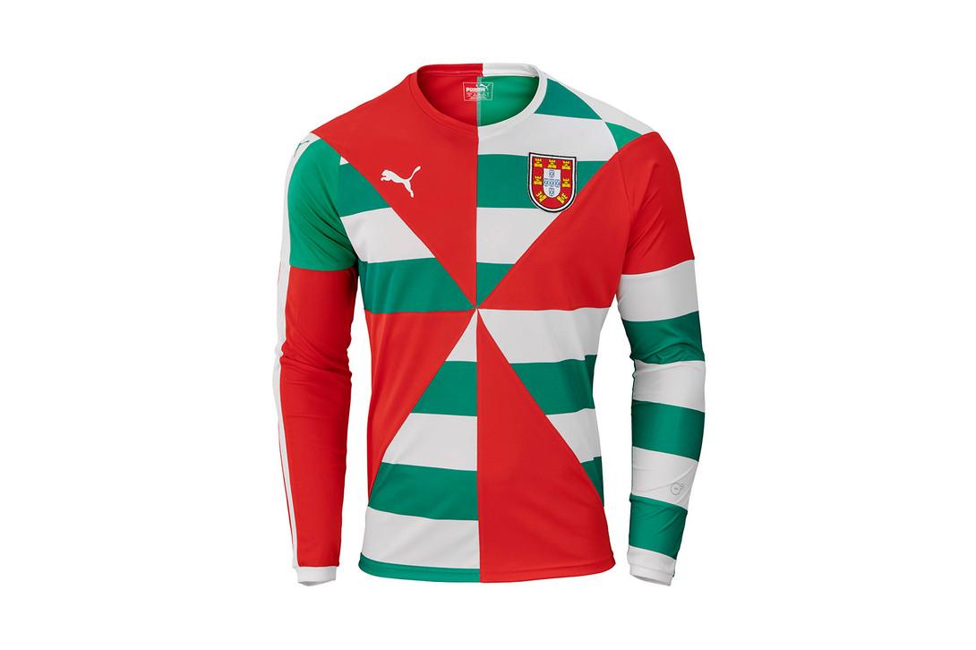 puma-floor-wesseling-customized-football-homage-jerseys-5