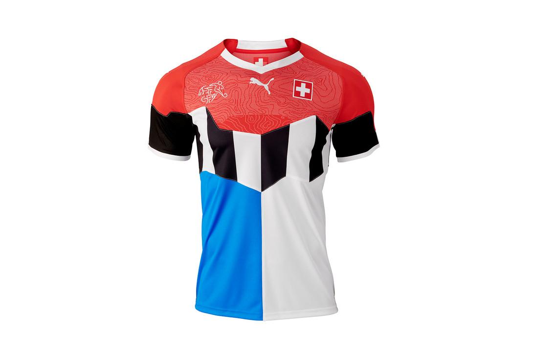 puma-floor-wesseling-customized-football-homage-jerseys-6