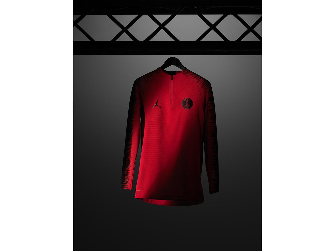 Jordan_Brand__Paris_Saint-Germain_as_its_First-Ever_Football_Club_Soccer_20_81727