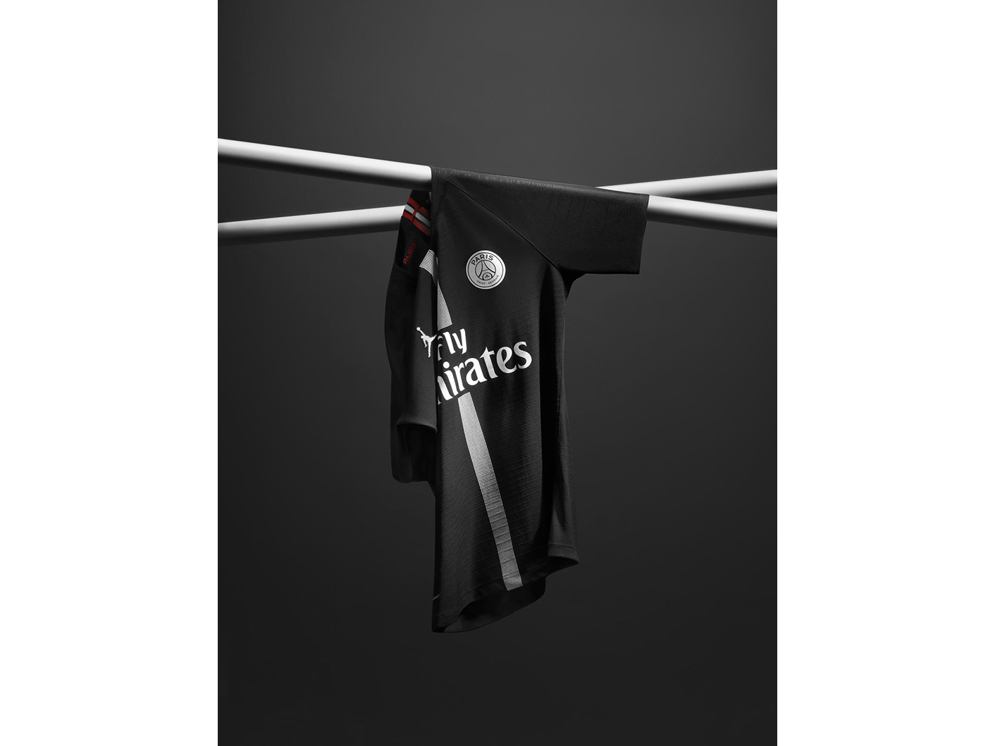 Jordan_Brand__Paris_Saint-Germain_as_its_First-Ever_Football_Club_Soccer_28_81739