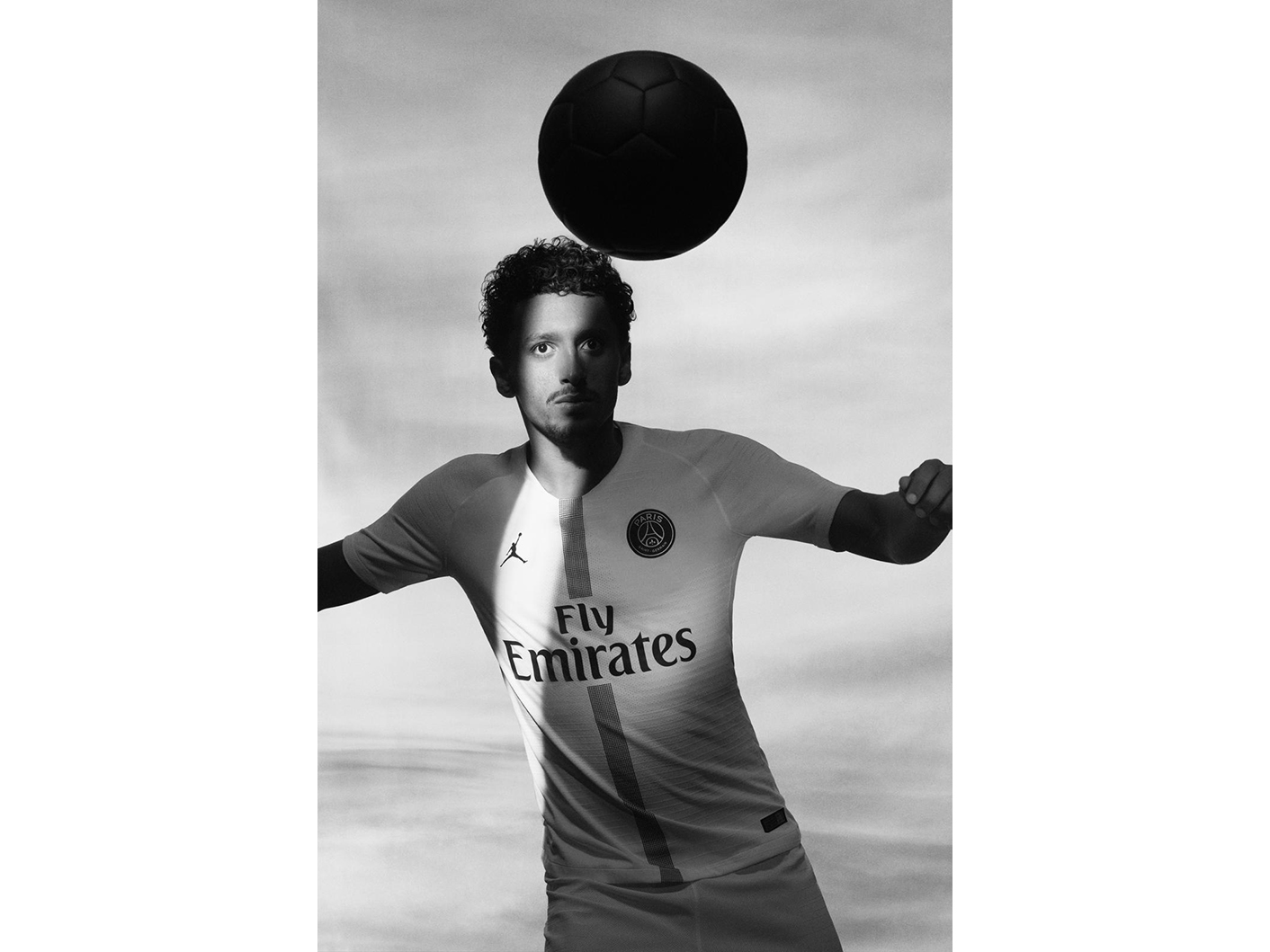 Jordan_Brand__Paris_Saint-Germain_as_its_First-Ever_Football_Club_Soccer_39_81748