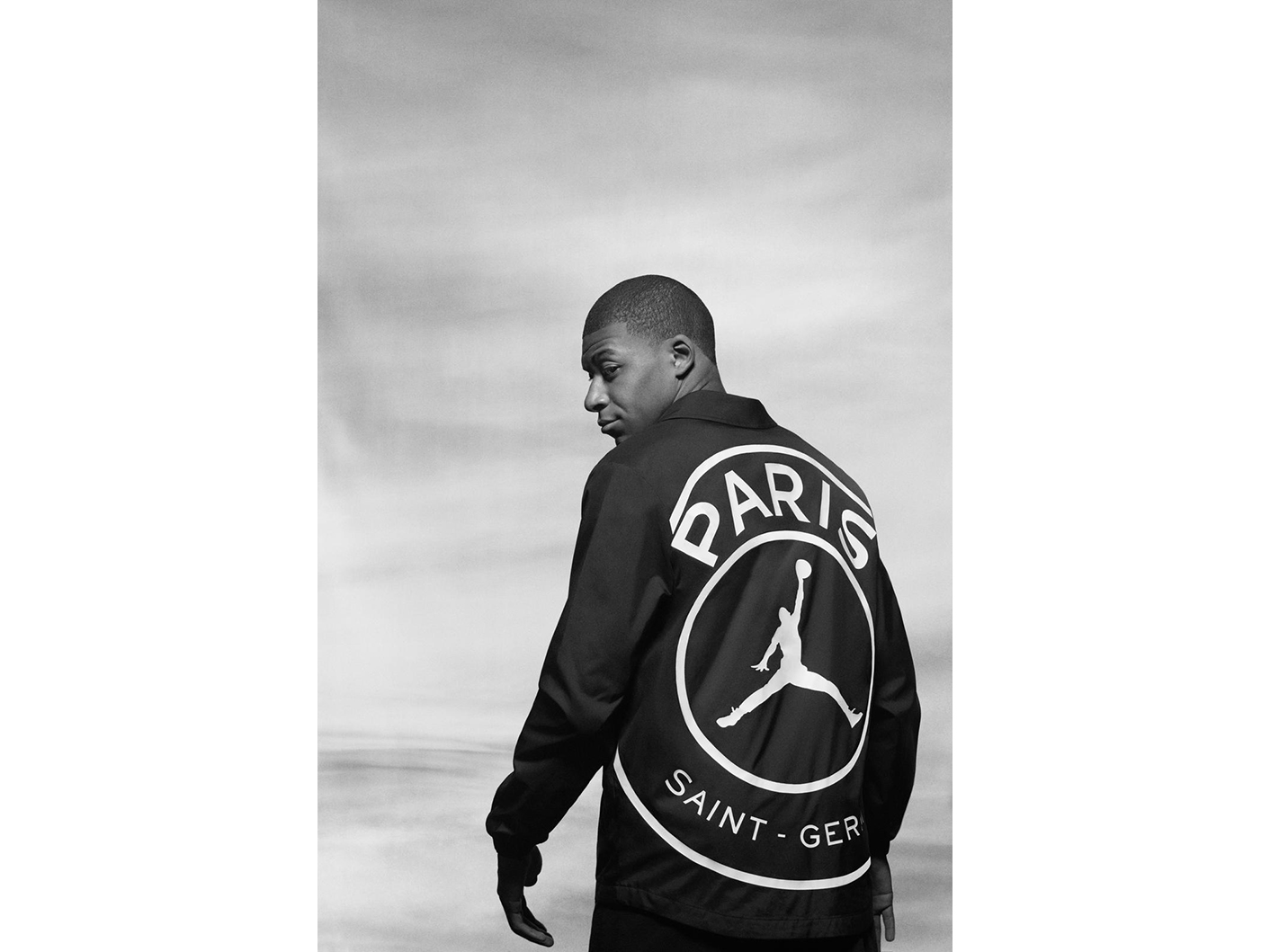Jordan_Brand__Paris_Saint-Germain_as_its_First-Ever_Football_Club_Soccer_49_81763